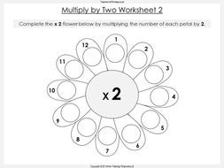 Multiply-By-Two.pdf