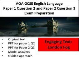 Aqa gcse english language paper 1 question 2 and paper 2 question 3 aqa gcse english language paper 1 question 2 and paper 2 question 3 exam preparation malvernweather Choice Image