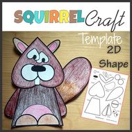 Squirrel-Craft.pdf