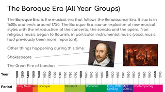 The-Baroque-Era-(All-Year-Groups).pptx