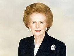 AQA 7042 - Britain 2S - Unit 4 Impact of Thatcherism