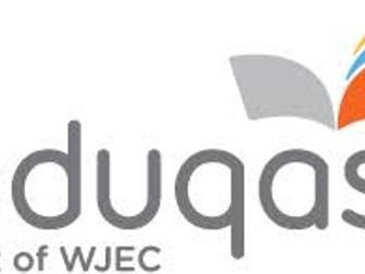 EDUQAS POETRY Comparison ALL ESSAYS 9-1 GCSE NEW SPEC