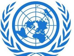 United Nations - Sanctions on Iran