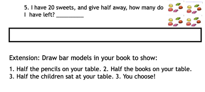 Finding-Half-with-a-Bar-Model.docx