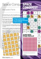 1-Factors-and-Multiples-Board-Game.pdf