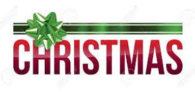 Christmas bundle Reception / Year 1