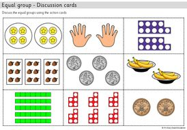 Year-2---PRACTICAL----Equal-group-discussion-cards.pdf