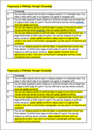 Progressing-in-literacy-and-clip-qs.docx