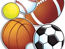 Netball: Year 7 Scheme of Learning