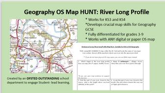 Ordinance-Survey-River-long-Profile-Map-Hunt.docx