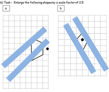 KS3-ENLARGEMENTS-BY-SCALE-FACTORS.pdf