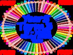 FREE Year 5 Mental Maths Test - PowerPoint Presentation - Block 3