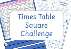 times-table-square-challenge.pdf