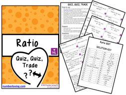 Ratio_Quiz_Quiz_Trade-.pdf
