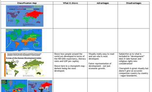 ACTIVITY---map-skills.docx