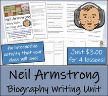 Biography-Writing-Unit---Neil-Armstrong.pdf