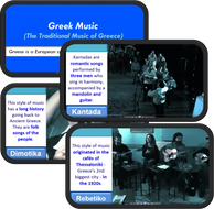 Greek-Music-Project-Task-1-Intro-Video.mp4
