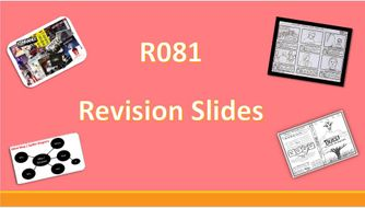 R081---L01-4---Revision-Slides.pptx