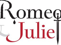 Romeo & Juliet Detailed Character Profiles