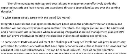 AQA-Geography-A-Level-coasts-(2).docx