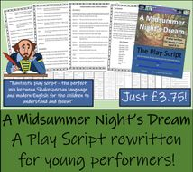 A-Midsummer-Night's-Dream-Play-Script.pdf