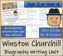 Biography-Writing-Unit---Winston-Churchill.pdf