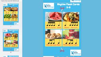 Rhythm-Flash-Cards-PDF-PRINTOUT.pdf