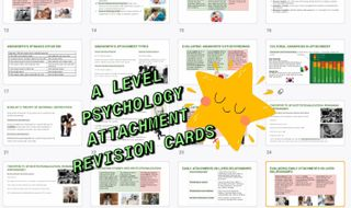 attachmentrevcards.pdf