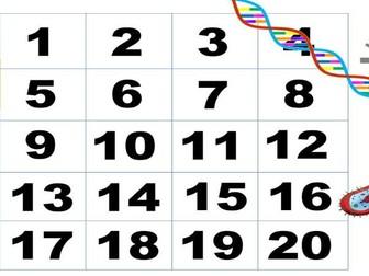 B2,C2,P2 Quiz Exam prep Last minute recap
