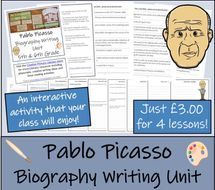 Biography-Writing-Unit---Pablo-Picasso.pdf