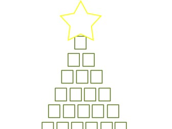 Maths and the 12 Days of Christmas