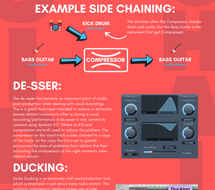 Sidechain-Explained-PDF.pdf