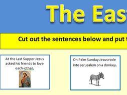 an academic essay formatting in apa