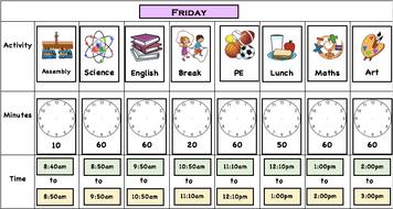 Timetable-PDF.pdf