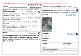 Radiation-and-Absorption-Required-Practical-Graded-with-Answers.pdf
