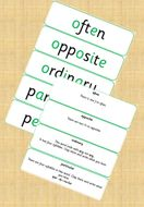3-and-4-spelling-flashcards.pdf