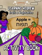 Learning-Hebrew---Fruit---Vegetables.pdf