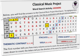 Y7-9-Classical-Music-Project-Word-Search-Activity-ANSWERS.pdf