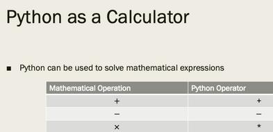 Python-Calculator-and-Printing-Student.pptx