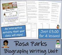 Biography-Writing-Unit--Rosa-Parks.pdf