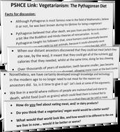 Greek-Music-Project---Optional-PSHCE-Link---Vegetarianism--The-Pythagorean-Diet.pdf