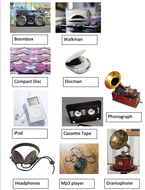 Music-Listening-Devices-Worksheet-1b-Answers.pdf