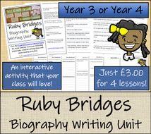 Biography-Writing-Unit---Ruby-Bridges.pdf