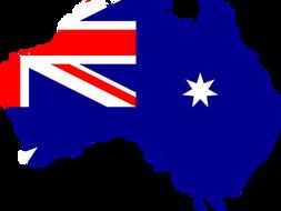 Australian Homework Project