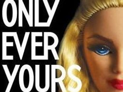 Higher English 4000 word Critical Essay Louise O'Neill's novel 'Only Ever Yours'