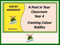 Poet-In-Your-Classroom-Workshop-Yr4.pptx