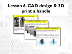Homework-sheet-Annotate-and-label-a-screenshot-of-CAD.pptx