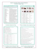 Airports-and-Hotels-Combo-Activity-Worksheets.pdf