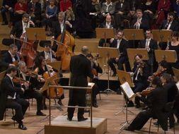 Symphony No. 40, Elements of Music Summary, Music GCSE Edexcel (2009)