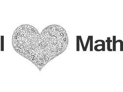Year 4 Math Program